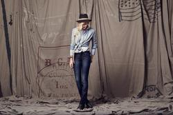 10719935_Only_AW_2011_Jeans_Collection_16.jpg