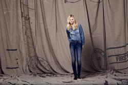 10719947_Only_AW_2011_Jeans_Collection_18.jpg