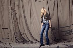 10720006_Only_AW_2011_Jeans_Collection_21.jpg