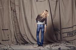 10720030_Only_AW_2011_Jeans_Collection_22.jpg