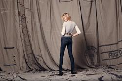 10720069_Only_AW_2011_Jeans_Collection_24.jpg