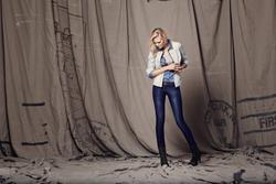 10720146_Only_AW_2011_Jeans_Collection_27.jpg