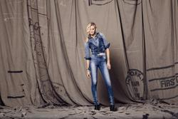 10720159_Only_AW_2011_Jeans_Collection_28.jpg