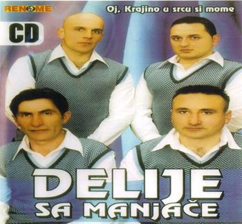 Baja Mali Knindza - Diskografija - Page 3 10723412_eki3y999