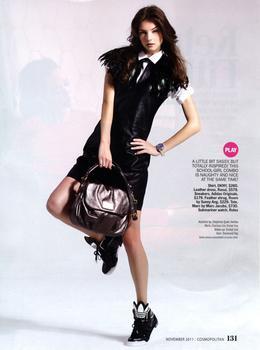 10780951_Vika_Levina_Cosmopolitan_Singapore_008.jpg