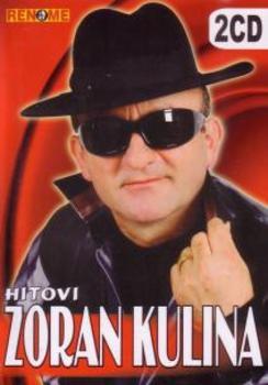 Baja Mali Knindza - Diskografija - Page 2 10808136_Zoran_Kulina_-_Hitovi