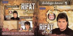 Rifat Tepic -Diskografija 13455508_Rifat_Tepic_-_2012_-_prednja