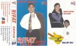 Rifat Tepic -Diskografija 13617751_Rifat_Tepic_1996__Skitnica__-_Prednja