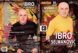 Ibro Selmanovic  -Diskografija 13780966_1v4FCr-533ce04b98455d30eae30ed6d83c4423-resize