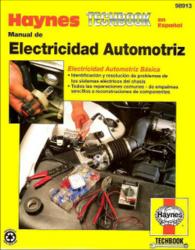 13896611 electricidad automotriz Descargar Manual de Electricidad Automotriz Basica Completo Gratis