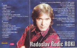 Radoslav Rodic Roki - Diskografija 13994727_Radoslav_Rodic_Roki_-_Stani_suzo_zadnja