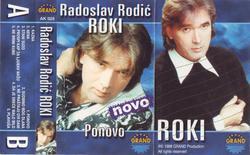 Radoslav Rodic Roki - Diskografija 13994750_Radoslav_Rodic_Roki_-_Stani_suzo_prednja