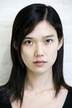 tao okamoto age