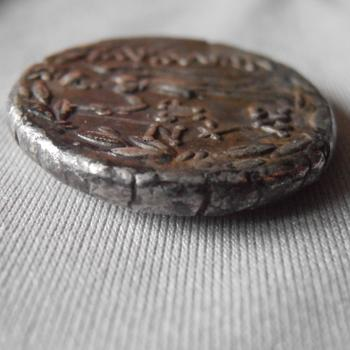 Tetradracma de Arados, 63 a.C. 15807801_P5070021