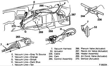 86 Camaro Wiring Diagram furthermore 87 Suburban Wiring Diagram as well Showthread also Gm Hei Ignition Wiring Diagram additionally 1986 Nissan 720 Diagrams For Vacuum Lineswith A Carb. on 1987 tbi diagram