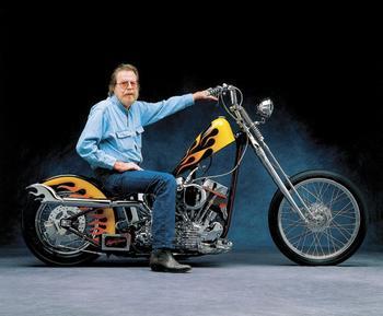 17031156_david-mann-on-cycle-m100.jpg