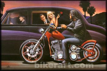 17031174_ladies_love_outlaws-630b.jpg