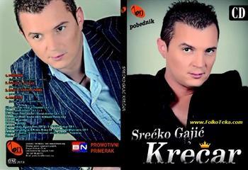 Narodna - Zabavna Muzika 2013 - Page 5 17201995_Srecko_Gajic_Krecar_2013