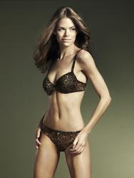 Гри Арнестад, фото 124. Gry Arnestad Femilet Fall 2011 'Costume' Lingerie Collection, foto 124