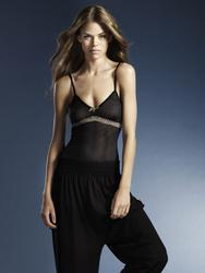 Гри Арнестад, фото 120. Gry Arnestad Femilet Fall 2011 'Costume' Lingerie Collection, foto 120