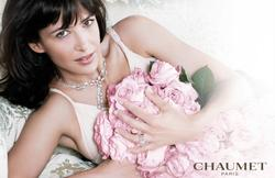 Photos of Past Bond Girls 8057130_Chaumet_Ad_Campaign_Ph._Jannis_Tsipoulanis_5