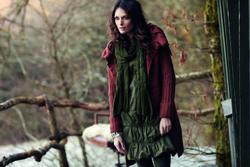 8660367_Share_Female_Winter_2011_Collection_1.jpg