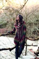 8660391_Share_Female_Winter_2011_Collection_3.jpg