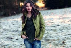 8660425_Share_Female_Winter_2011_Collection_6.jpg