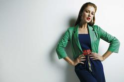 9312171_Gregory_Summer_2012_Ad_Campaign_11.jpg