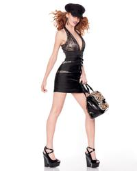 9502403_BEBE_Oct_2011_Own_The_Night_LookBook_4.jpg
