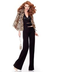 9502416_BEBE_Oct_2011_Own_The_Night_LookBook_6.jpg