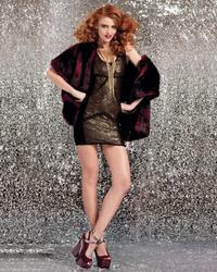 9502481_BEBE_Oct_2011_Own_The_Night_LookBook_13.jpg